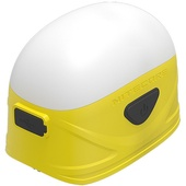 Nitecore LA30 B-Fuel Camping Lantern (Yellow)
