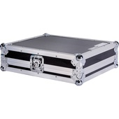 DeeJay LED Case for Allen & Heath ZED-18FX and ZED-16 PA Mixing Console