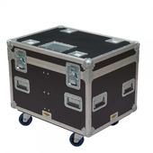 Showcase Cable Packer (Medium)