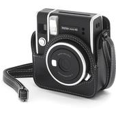 Fujifilm Instax Mini 40 Camera Case
