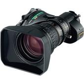 Fujifilm XA20sx8.5BERM-K3 ENG Lens