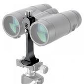 Leofoto BC-03 Binocular Adapter Mount