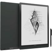 """Boox Max Lumi 13.3"""" E-Ink Tablet"""