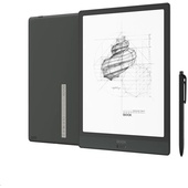 """Boox Note3 10.3"""" E-Ink Tablet"""
