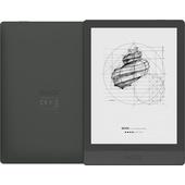 "Boox Poke3 6"" E-Ink Tablet"