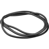 Pelican 1203 O-Ring