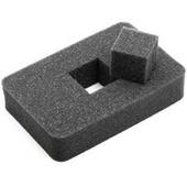 Pelican 1012 Foam Insert for 1010 Micro Case