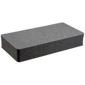 Pelican 1052 Foam Insert for 1050 Micro Case