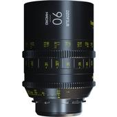 DZOFilm VESPID 90mm macro T2.8 Lens (PL Mount)