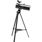 Konus KonusNova 114 114mm f/4.3 Reflector Telescope