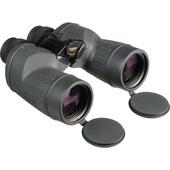 Fujifilm Fujinon 10x50 FMTR-SX Polaris Binoculars