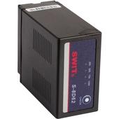 Swit S-8D62 Li-Ion Battery Pack for Panasonic