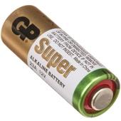 GP Alkaline A23 12V Battery (5 Pack)