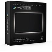 MediaLight Mk2 Flex Bias Lighting System (3m)
