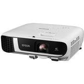 Epson EB-FH52 3LCD Full HD Projector