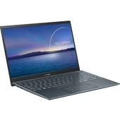 "ASUS ZenBook 14 UX425EA-KI436T 16GB 14"" Laptop"