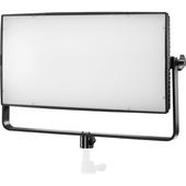 Lupo Superpanel Soft 60 Bi-Colour LED Panel with DMX