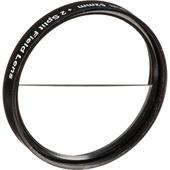 Nisha Split Field Filter (58mm)