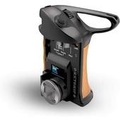 Portkeys Keygrip Wooden Side Handle for Controlling RED Cameras