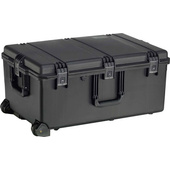Pelican iM2975 Pelican Storm Case without Foam (Black)