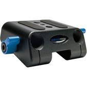 Redrock Micro microShoulderMount Rod Clamp