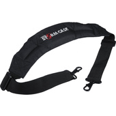 Pelican Storm Padded Shoulder Strap