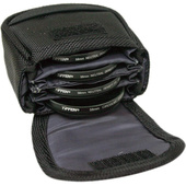 Tiffen Belt Filter Pouch (Small)