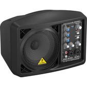 Behringer Eurolive B205D 5in Active PA Speaker