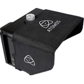 Atomos Sunhood for Samurai/Ninja Blade Recorder