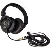 HPX6000 Pro DJ Headphones