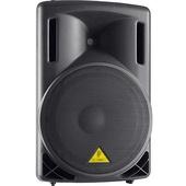 Behringer B215XL - 1000W 2-Way Passive PA Speaker