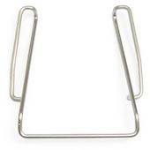 Sennheiser G3 bodypack wire belt clip
