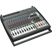 Behringer PMP4000 Mixer with FX