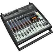 Behringer PMP500 12-Channel Powered Mixer