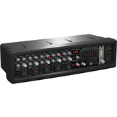 Behringer PMP550M 5-Channel Powered Mixer