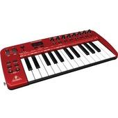 Behringer U Control UMA25S 25Key Midi Keyboard
