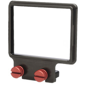 Zacuto Z-Finder 3.2'' Screen Mounting Frame