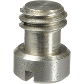 "Zacuto 3/8 16"" Screw"