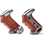 Tilta TT-0507 Wooden Handles (with record button)