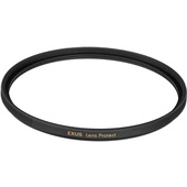 Marumi 72mm EXUS Lens Protect Filter