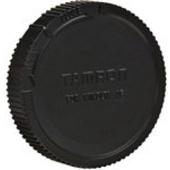 Tamron Rear Lens Cap for Sony Alpha & Minolta Maxxum Lenses