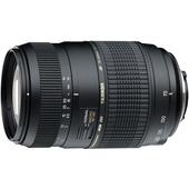 Tamron 70-300mm f/4-5.6 Di LD Macro Lens for Pentax