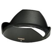 Tamron AB001 Lens Hood