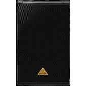 Behringer Eurolive B1520 15in Passive Speaker