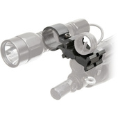 Pelican Front Sight Rifle Mount for Pelican M1, M3 and M6 Flashlight