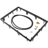 Pelican 1520PF Special Application Panel Frame Kit