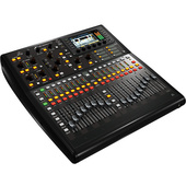Behringer X32 Producer - Mountable Digital Mixer