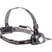 Pelican 2670 HeadsUp Lite (LED)