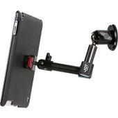 The Joy Factory MMA105 Tournez Retractable Wall/Cabinet Mount (new iPad & iPad 2)