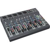 Behringer Mixer 1002B